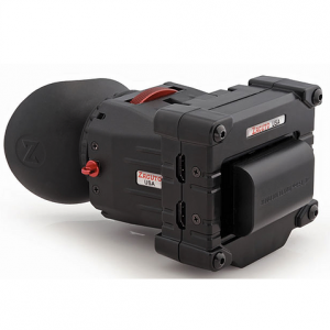 Zacuto Electronic View Finder